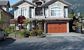 38783 Garibaldi Avenue, Squamish, BC, V8B 0R9