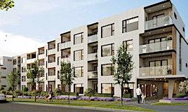 318-2345 Rindall Avenue, Port Coquitlam, BC