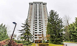308-9521 Cardston Court, Burnaby, BC, V3N 4R8