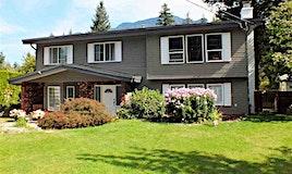 190 Robertson Crescent, Hope, BC, V0X 1L4