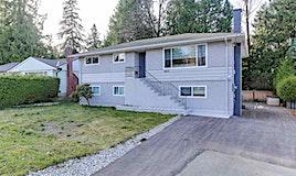 9445 Dawson Crescent, Delta, BC, V4C 5G7