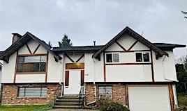 11138 Evans Place, Delta, BC, V4C 1T2