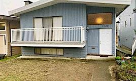 7328 2nd Street, Burnaby, BC, V3N 3R1