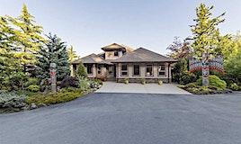 8582 Grand View Drive, Chilliwack, BC, V2R 4A2