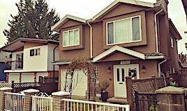 5149 Fairmont Street, Vancouver, BC, V5R 3V4