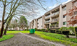 203-8720 Lansdowne Road, Richmond, BC, V6X 1B9