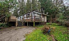 8143 Cedarwood Road, Secret Cove, BC, V0N 1Y1