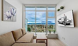 1805-4638 Gladstone Street, Vancouver, BC, V5N 0G5