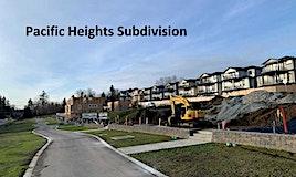 16717 16 Avenue, Surrey, BC