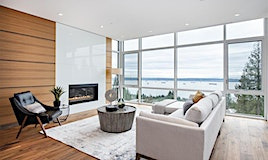 301-2958 Burfield Place, West Vancouver, BC, V7S 0B2