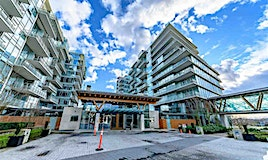 511-5177 Brighouse Way, Richmond, BC, V7C 0A7