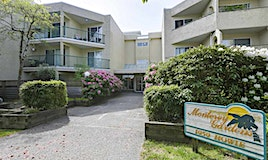 102-1050 Howie Avenue, Coquitlam, BC, V3J 1T6