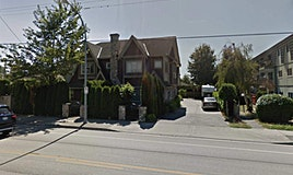 4-8200 Williams Road, Richmond, BC, V7A 1G5