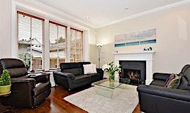3630 W 2nd Avenue, Vancouver, BC, V6R 1J7