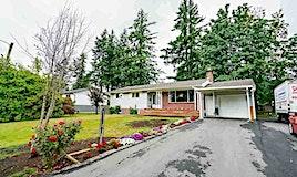 33753 Beechwood Drive, Abbotsford, BC, V2S 1S5
