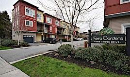 105-4808 Linden Drive, Delta, BC, V4K 0B5