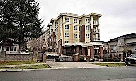 612-13883 Laurel Drive, Surrey, BC, V3T 1A8