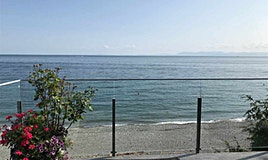 2013 Cassidy Road, Gibsons, BC, V0N 2W6