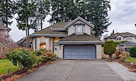 12269 58a Avenue, Surrey, BC, V3X 3L8