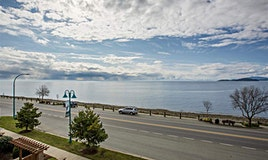 345-5160 Davis Bay Road, Sechelt, BC, V0N 3A2