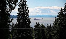 2695 Palmerston Avenue, West Vancouver, BC, V7V 2W7