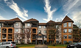 105-12207 224 Street, Maple Ridge, BC, V2X 6B9
