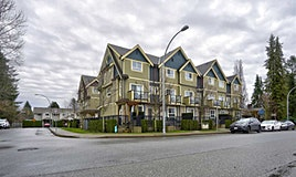 105-3488 Sefton Street, Port Coquitlam, BC, V3B 3R2