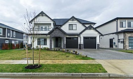 35277 Adair Avenue, Mission, BC, V2V 6S6