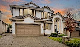 15298 80a Avenue, Surrey, BC, V3S 8N7