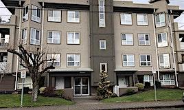 403-45773 Victoria Avenue, Chilliwack, BC, V2P 2T4