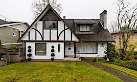 5682 Gilpin Street, Burnaby, BC, V5G 2H9