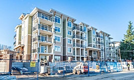 309-20686 Eastleigh Crescent, Langley, BC