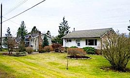 24883 40 Avenue, Langley, BC, V4W 1X2