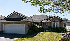 34772 Brealey Court, Mission, BC, V2V 7A7