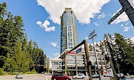 2602-3080 Lincoln Avenue, Coquitlam, BC, V3B 0L9