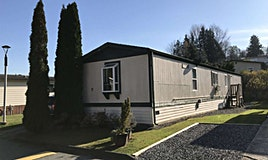 71-3300 Horn Street, Abbotsford, BC, V3S 7Y5