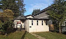 32931 1st Avenue, Mission, BC, V2V 1E9