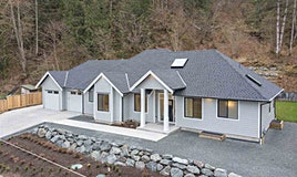 45962 Gurney Road, Cultus Lake, BC, V2R 5A8