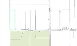 #LT.1 Huntingdon Road Avenue, Abbotsford, BC, V4X 1H7