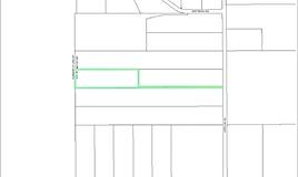 1101 Lefeuvre Road, Abbotsford, BC, V4X 1H7