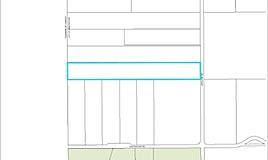 1049 Lefeuvre Road, Abbotsford, BC, V4X 1H7