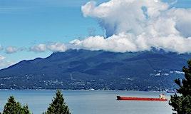 1512 Western Crescent, Vancouver, BC, V6T 1V1