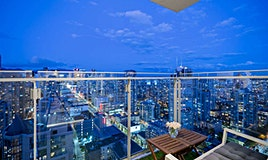 3002-1351 Continental Street, Vancouver, BC, V6Z 0C6
