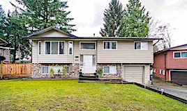 14852 Delwood Place, Surrey, BC, V3R 6P2