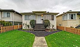 2965 E Georgia Street, Vancouver, BC, V5K 2K5