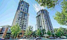 810-13380 108 Avenue, Surrey, BC, V3T 0E7
