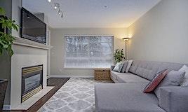 201-5600 Andrews Road, Richmond, BC, V7E 6N1