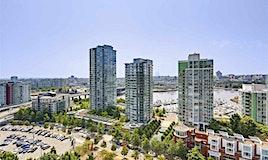 2103-1009 Expo Boulevard, Vancouver, BC, V6Z 2V9