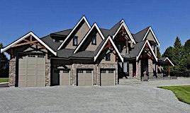 6743 240 Street, Langley, BC, V2Y 2H3