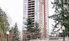 1706-6888 Station Hill Drive, Burnaby, BC, V3N 4X5